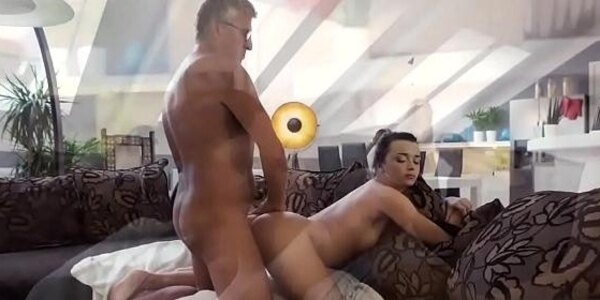 old granny masturbation and guy forces xxx what would you choose