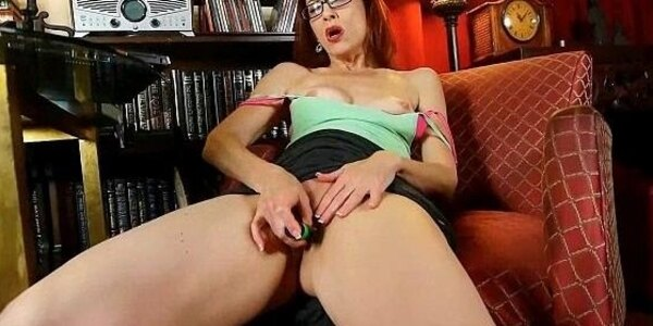 moms soaked pussy needs attention