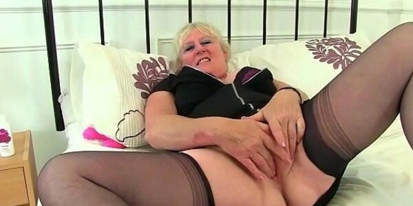 next door gilfs from the uk part 10