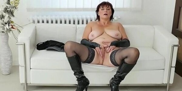 you shall not covet your neighbors milf part 43