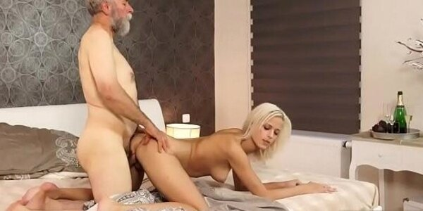 old british granny xxx surprise your girlcomrade and she will screw