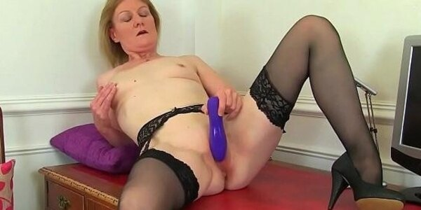 next door gilfs from the uk part 14