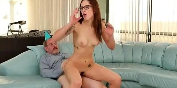 old ass granny and mom fellatio lets soiree you playmates sons of