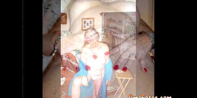 omafotze busty and bbw granny pictures compilation