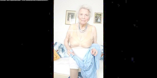 omageil great granny photos collection slideshow
