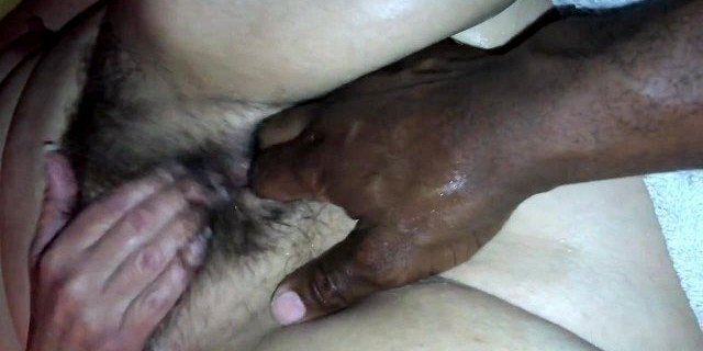 big hairy granny squirting 2
