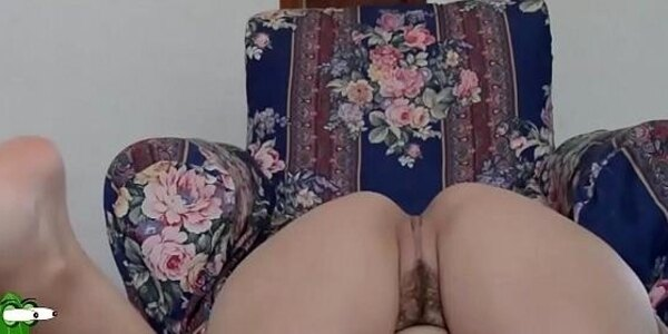 let s fuck now that grandma is not here san036