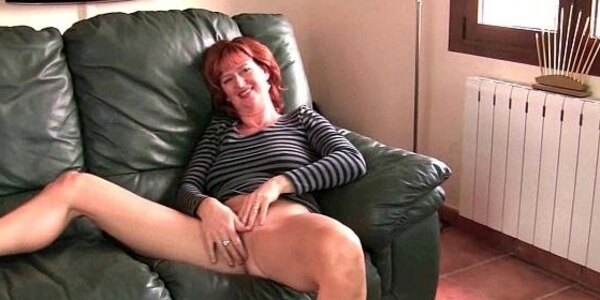 mom s appetite for orgasm never lets you down